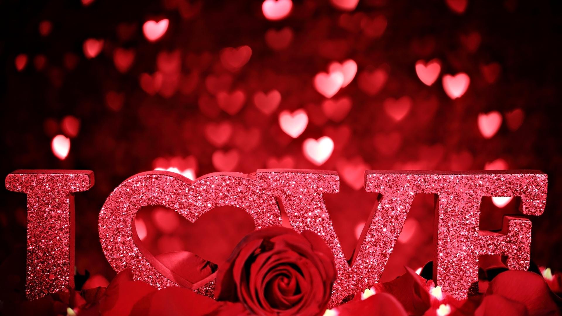 6-y-tuong-marketing-ngot-ngao-cho-ngay-valentine.jpg