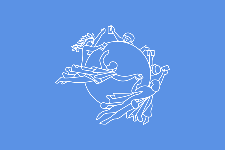 900px-Flag_of_UPU.svg.png