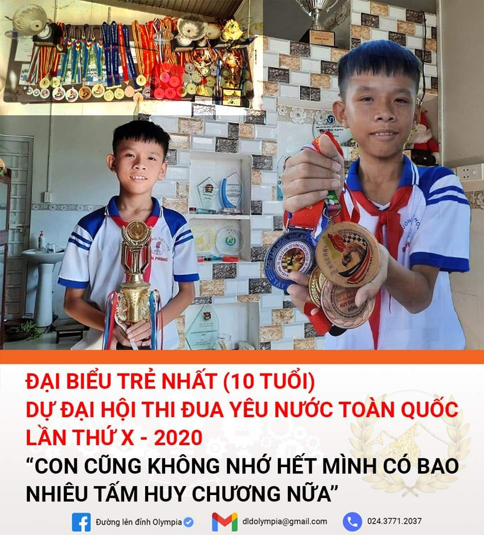FB_IMG_1607405604076.jpg